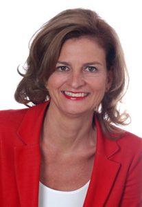 Sybilla Freudenmacher - Sachverständige für Immobilienbewertung