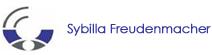 Sybilla Freudenmacher